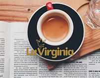La Virginia