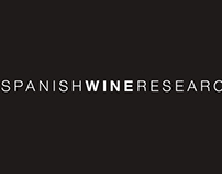 Spanish Wine Research