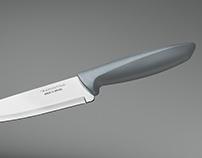 PLENUS Cutlery line