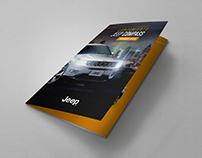 MOPAR | Diseño Gráfico y Digital [para CAPITAINE]