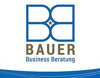 BAUER - Business Beratung