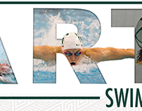 Spartan Swimming and Diving