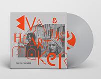 Eva & the Heartmaker