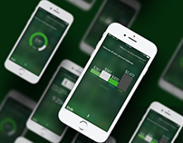 TD Bank personal App