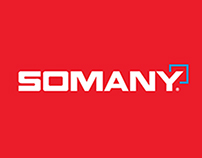 Somany Print Design