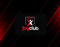 HONDA JOY CLUB - LOYALTY PROGRAM