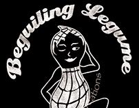 T-shirt print designs