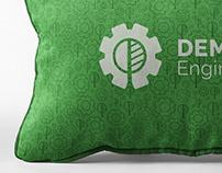 Demiragac Engineering
