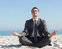 Work Life Balance Examples