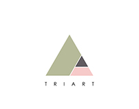 Triart Branding