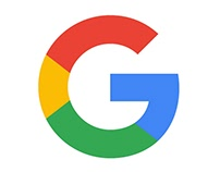 Google - Search