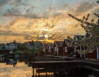 Kalmar in situ