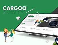 Cragoo | Ecommerce website Ui / UX design