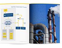 Nepool Annual Report