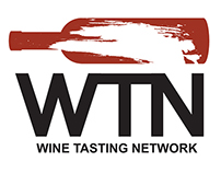 The Wine Tasting Network