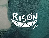 Risón // Campaña