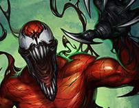 Carnage (Venomverse)