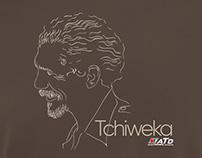 Evento Aniversário Associação TCHIWEKA