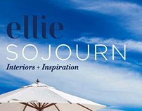 Ellie Sojourn