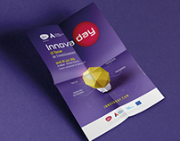 Innovaday