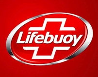 Lifebuoy Digital Content August 2020