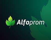 Alfaprom