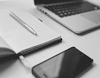 5 Top Copywriting Time Management Hacks!