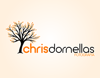chris dornellas | fotografia