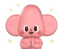 Wechat Emoji