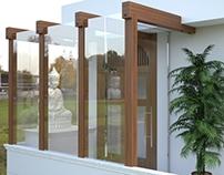 HomeRenovation@Approved 3D Design