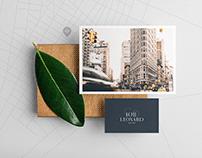 108 Leonard Hotel NYC