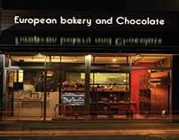 POLSKA European Bakery & Chocolate