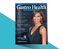 Gastro Health Magazine