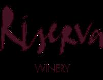Riserva Winery