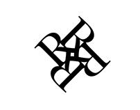 Letterform Symbols