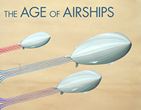 The Age of Airships