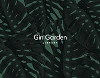 Gin Garden