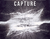 Capture | Artwork