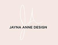 Jayna Anne