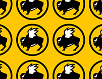 Buffalo Wild Wings Annual Report