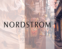 Nordstrom Private Label Collection