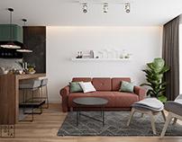 SEM_60_1_Apartment