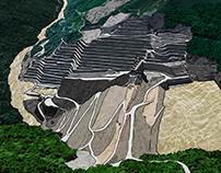 Emergencia en Hidroituango
