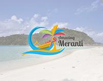 Amazing Meranti