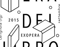Book fair poster 2015