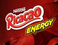 RICACAO ENERGY