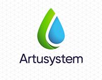 Artusystem