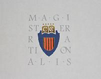 La Cámara de Cuentas de Aragón