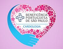 """Campanha """"Seu Coração"""" - 2013"""