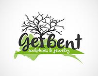 Get Bent Logo